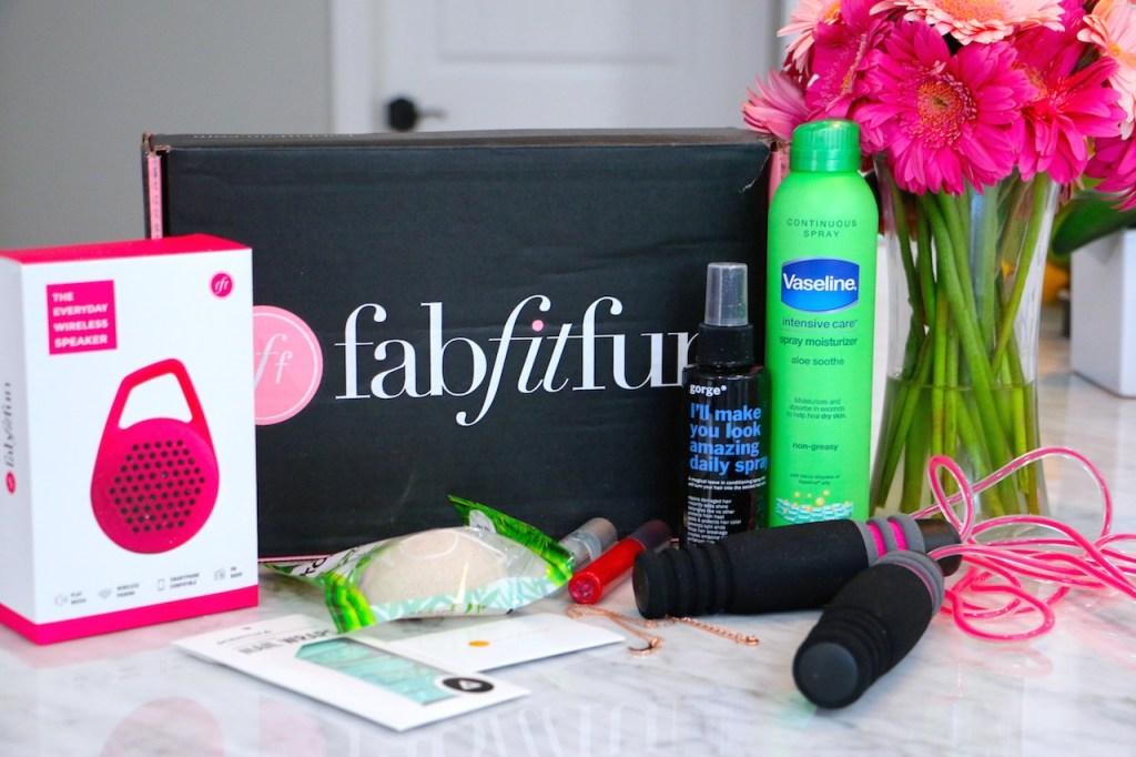 fab-fit-fun-box