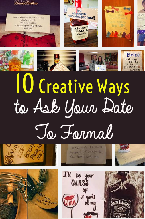 10-creative-ways-to-ask-your-date-to-formal