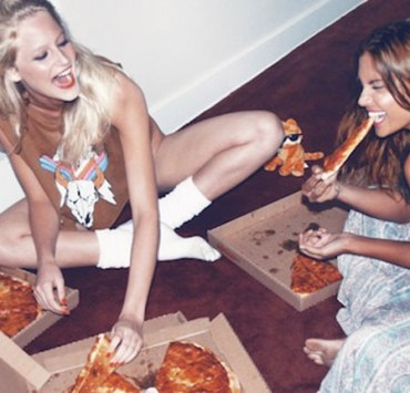 Signs You've Found the Perfect Roommate