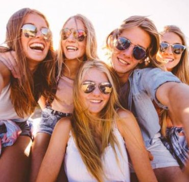 11 College Tips For Freshman Girls