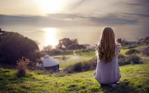 homesickness, How to Cope with Homesickness Freshman Year