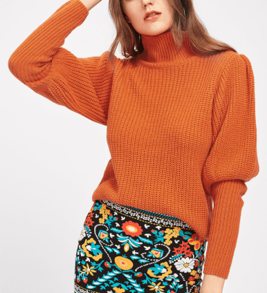 7 Fall Fashion Items You Need In Your Closet