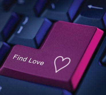 Tips for Online Dating in College