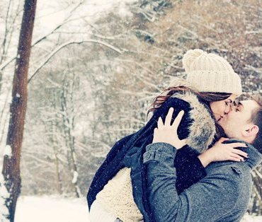 winter date ideas, 10 Romantic Winter Date Ideas