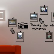 These easy DIY projects will turn your drab dorm decor into something both you and your roommate love and can show off to all your friends!