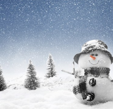 winter break, 7 Things to Do During Winter Break