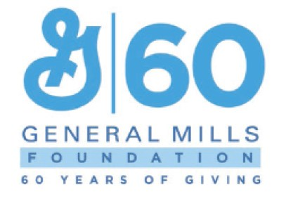 GE foundation
