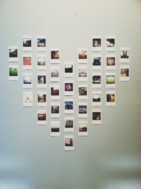 5 DIY Projects to Turn Your Photos into Wall Art - Society19