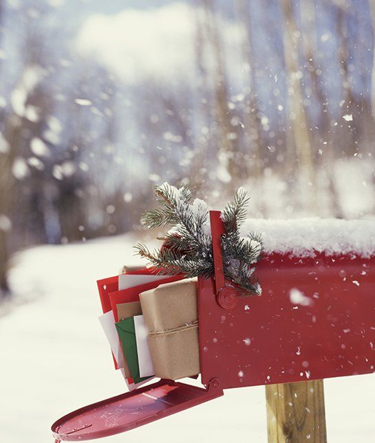 10 Ways to Keep Your Holiday Stress Free