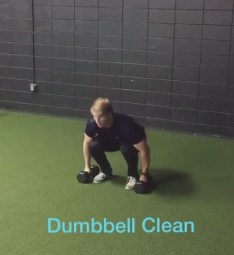 These quick exercise tips by X-ceed Fit are prefect for anyone who wants to build or add to a new or existing workout regime.