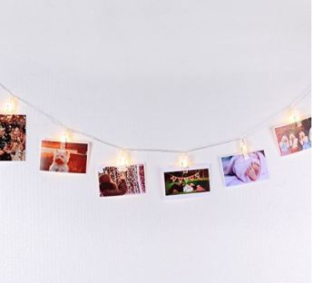 12 Ways to Give Your Dorm Walls an Upgrade