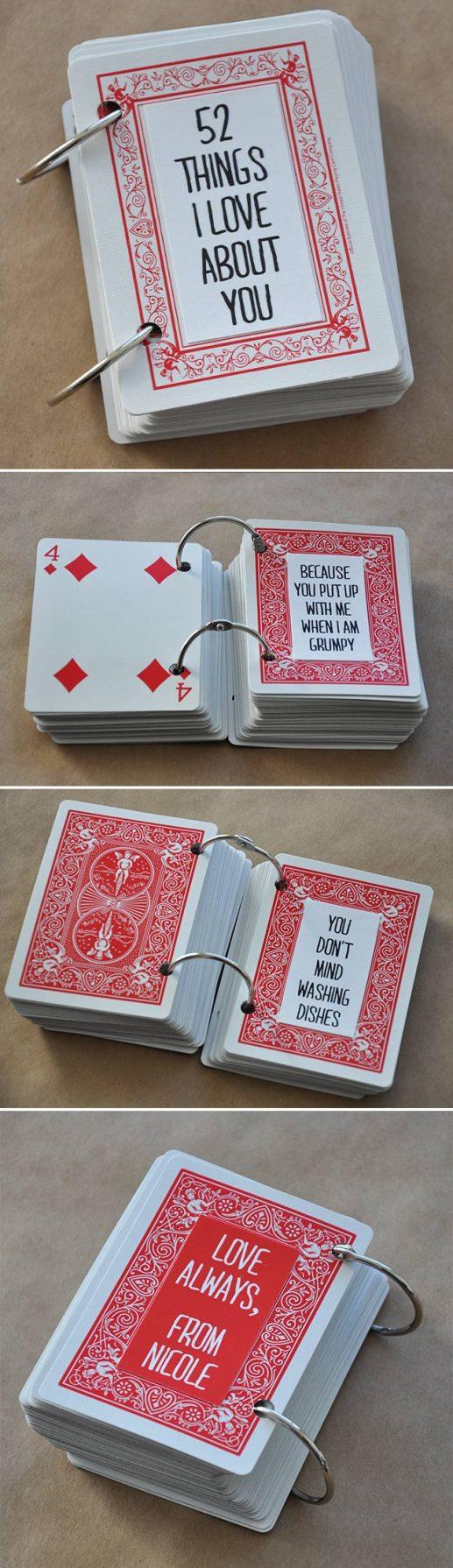 5 Cute Diy Valentine S Day Gift Ideas Society19