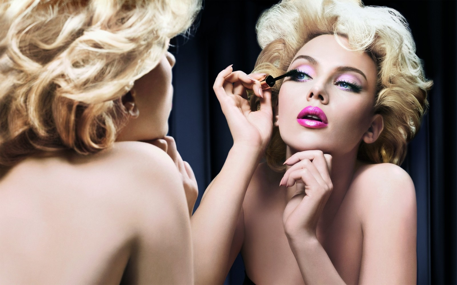 5 Makeup Mistakes You Didn't Know You Were Making