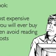 To get the cheapest textbooks, there's websites for searching new and used textbooks and saving money! Here's how to get the cheapest college textbooks.