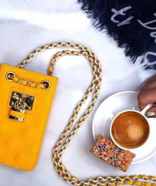 cheap accessories, 10 Awesome Websites for Cheap Accessories