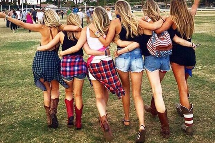 20 Things Every Texas Tech Freshman Needs to Know