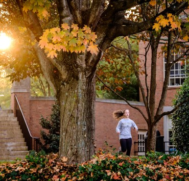 Why You Should Plan a College Visit Before Making a Final Decision