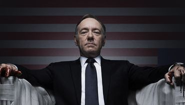 Frank Underwood quotes, Top 10 Frank Underwood Quotes from House of Cards