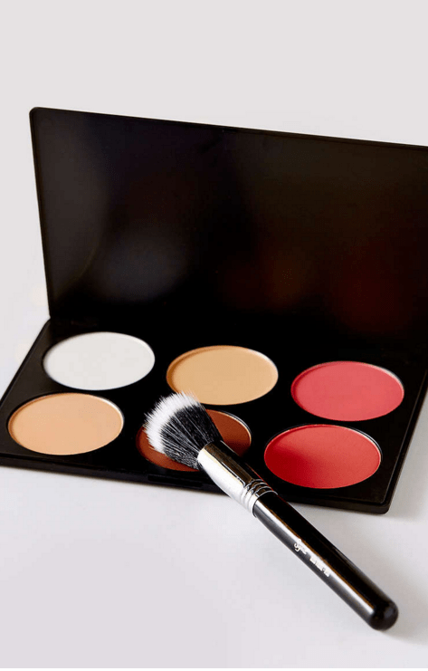 awesome contour palette