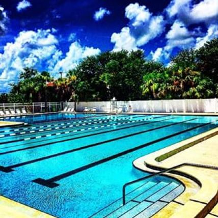 20 Things Every Eckerd College Freshman Should Know