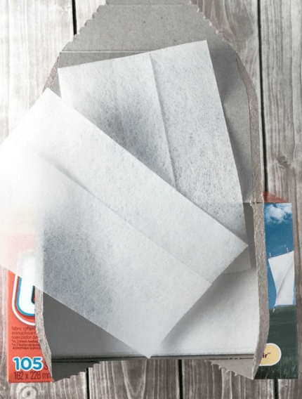 so many uses for dryer sheets!