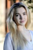 Kathryn Monsewicz