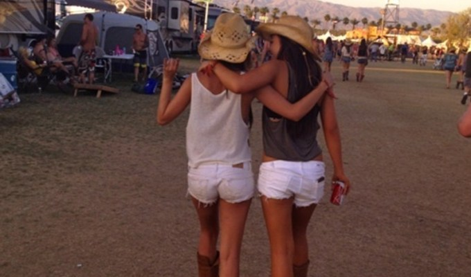 20 Signs You Go To Texas A&M University