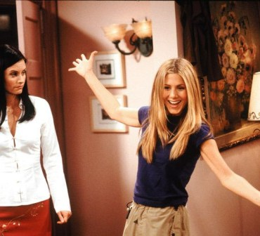 meeting your roommate, 5 Things To NOT Do When Meeting Your Roommate For The First Time