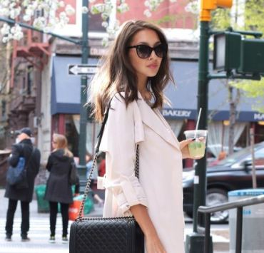 10 Things All Fashion Savvy Girls Should Own