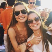 From waiting in the never-ending line at Pluckers to wearing burnt orange, here are 20 signs you go to The University of Texas at Austin.