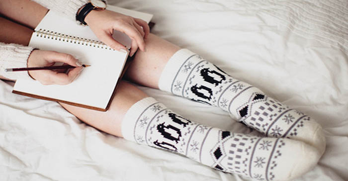 cute comfy socks