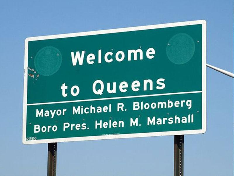 The Benefits of Going To School In Queens