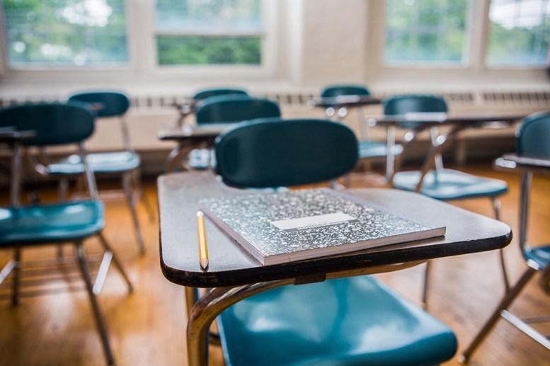 cool classroom pic