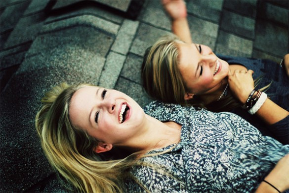 sorority at UNH, Pros and Cons of Joining a Sorority at UNH