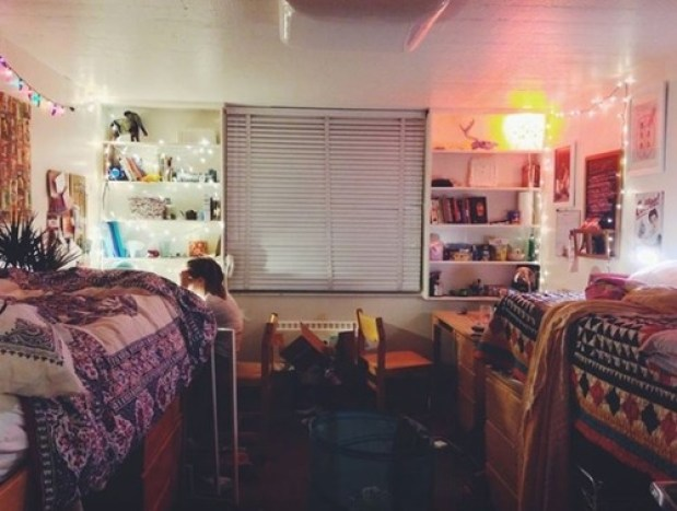 Everything An OU Freshman Needs to do Before Fall