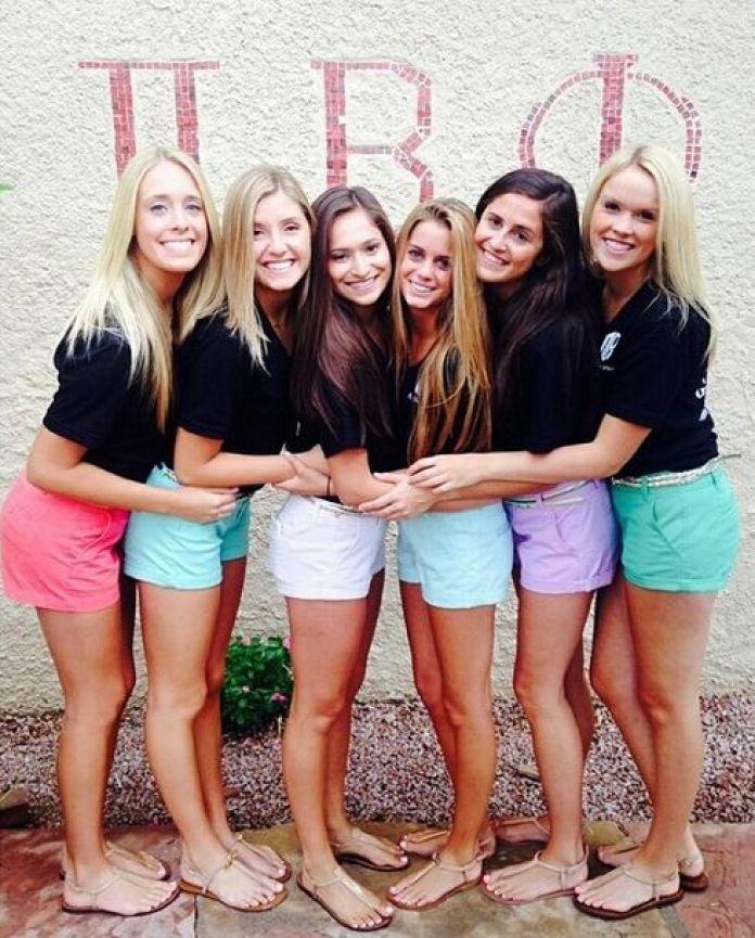 teen-sorority-girls