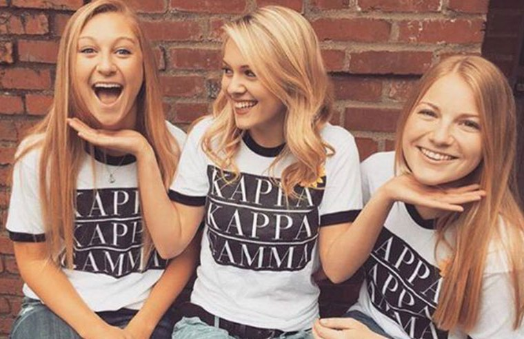 Joining a sorority is quite an exciting experience. Check out the pros and cons of joining a sorority at UNH to help decide the best option for you!