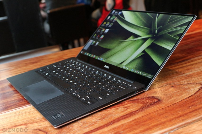 college students' guide to choosing the best laptop for college