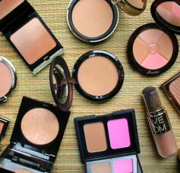 best bronzers, 10 Best Bronzers To Fake That Summer Glow