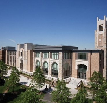9 Tips To Help You Succeed At SJU
