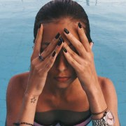 10 Beach Day Struggles We Can All Relate To