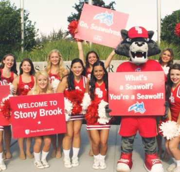 Stony Brook freshman, 20 Tips Every Stony Brook Freshman Should Know