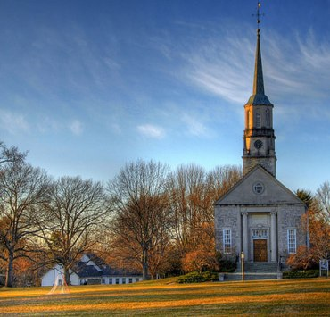 reasons to go to conn, 10 Reasons You Can't Wait to Go Back to Conn