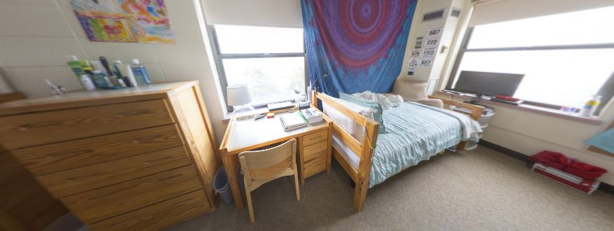 Delightful Wonderful Providence College Dorm Rooms Photo Gallery · Providence College  Dorm Rooms Awesome Ideas Part 22
