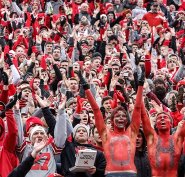 21 Signs You Go To OSU