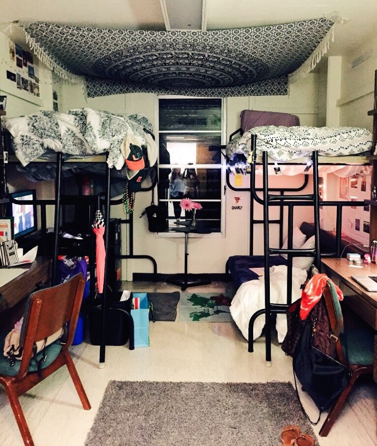 Decorating Your Dorm Room Can Seem Like A Lot, But With The Right  Inspiration It Part 93
