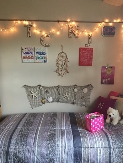 11 Ways To Make The Most Of Your Dorm Room: 20 Amazing TCNJ Dorm Rooms For Dorm Decor Inspiration
