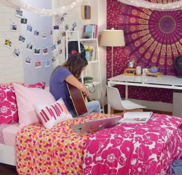 Small appliance ideas for your dorm room. Dorm rooms are small and you need appliances that are similar in size