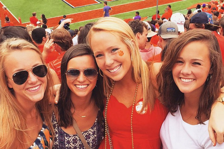 You might think you already know all the basics but chances are there's more for you to learn. Keep reading for 10 things every Clemson student should know!