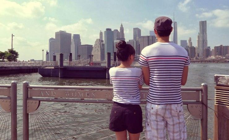 25 Cheap And Fun Date Ideas Around SJU